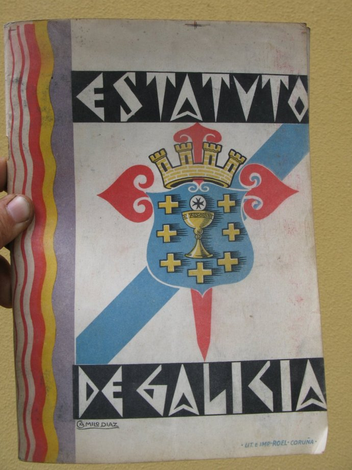 Castelao 3